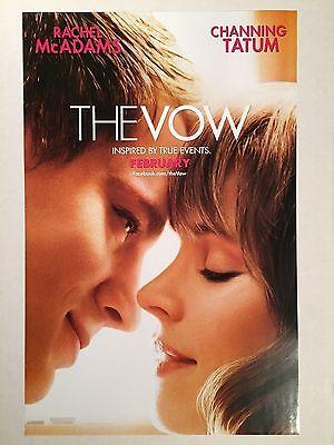 Resultado de imagen para the vow