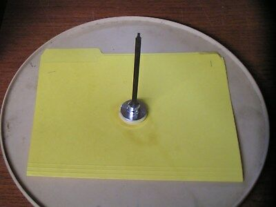 PART#107510 STANLEY BOSTITCH FINISHING NAILER PISTON//DRIVER W//RING NEW PART