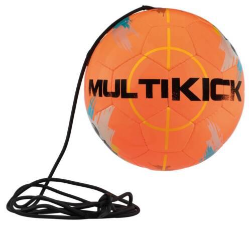 Derbystar Multikick Pro Mini Spezialball Techniktraining 47 cm NEU 94653 Fußball