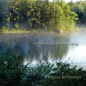 Danna-amp-Clement-A-Gradual-Awakening
