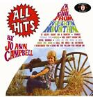 All Her Hits von Jo Ann Campbell (2013)
