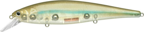 Fishing Lure Lucky Craft Pointer 128 Suspending Jerkbait Lucky Craft Pointer
