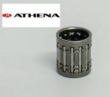 Athena Nadellager Kolbenbolzen 15x19x19,5mm für KTM EGS EXC EXE MX SX XCW 125
