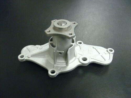 OAW MZ1430 Water Pump for 95-02 Mazda 626 Millenia 93-97 MX6 2.5L 32mm Pulley