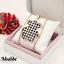 Fascinante-Collar-Colgante-Joya-Mujer-Sweet-Oso-Accesorio-Regalo-ideal-Novia miniatura 1