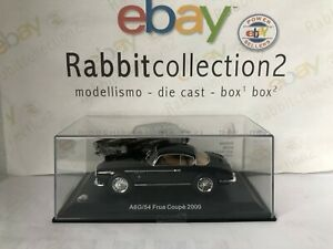 Die-Cast-034-A6G-54-Frua-Coupe-039-2000-034-Maserati-100-Years-1-43