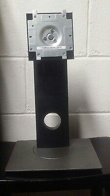 Dell UltraSharp U2417H// P2317H// P2217H Adjustable Swivel Monitor Stand