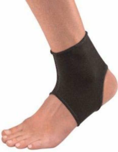 Mueller Ankle Support Neoprene Blend