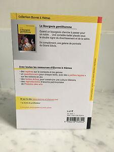 Collezione-Oeuvre-amp-Temi-Il-Romanzo-Di-Renart-Classici-Hatier-2002