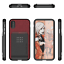 thumbnail 16 - For iPhone X / iPhone XS Case | Ghostek EXEC Card Holder Wallet Built-In Magnet