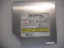 TOSHIBA TS-L633A-DEQH 8X DVD+/-R LAPTOP SATA DVD WRITER NO BEZEL THC03 0DM695