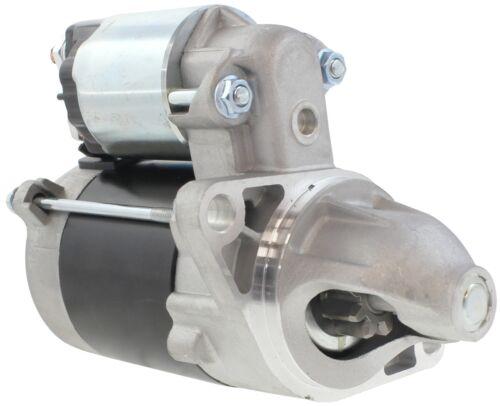 New John Deere Kawasaki Starter Cub Cadet 285 345 LX178  18010