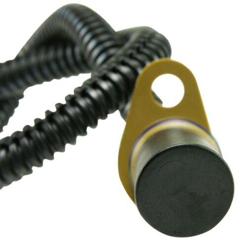 Engine Camshaft Position Sensor ACDelco Pro 19360725