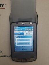 Hp Ipaq 2490 Data Collector Survce For Trimble Nikon Topcon Instruments