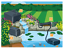 HOZELOCK-POND-AIRPUMP-KIT-AIR-BUBBLES-STONE-FISH-KOI-SPARES-WEATHER-PROOF-GARDEN thumbnail 2