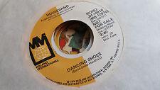 Houseband 45 Dancing Shoes Midland International Promo 10910 Funk 70s Soul