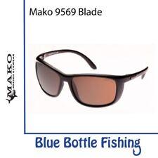 a854a062097 item 4 Mako Blade 9569 Matte Black Glass Copper Photochromic M01-G3SX -Mako  Blade 9569 Matte Black Glass Copper Photochromic M01-G3SX