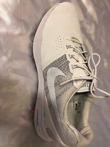 quality design 888eb 2a54b Image is loading Nike-lunar-Control-3-Men-039-S-ID-