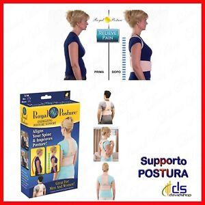 Fascia-Posturale-per-la-schiena-supporto-lombare-postura-spalle-elastica-tutore