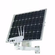 Solar Powered Wireless GSM Alarm.Perimeter Intruder Alarm.Home,Stable,Farm.