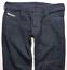 Da-Uomo-Diesel-Zatiny-Jeans-W32-L30-Blu-Bootcut-Wash-0088Z miniatura 1