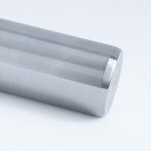 1000mm Präzisionswelle 30mm h6 geschliffen und gehärtet