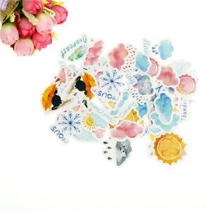 200pcs=10Sheet DIY Paper Sticker Label Handmade with love Rectangle Seal.CraftHG