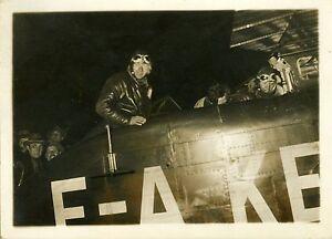 """RAID PARIS-HANOÏ 1932 par ROBIDA et CODOS"" Photo originale G. DEVRED (Agce ROL) XKSWh4fY-07215809-407322880"