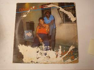 Delroy-Wilson-Dancing-Mood-Vinyl-LP