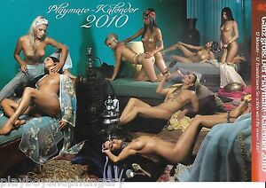 playmates Playboy germany