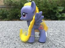 "My Little Pony MLP 3"" Lily Blossom Spielzeug Figur Neu Loose"
