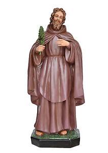 Saint-Cyrus-fiberglass-statues-cm-113-made-in-Italy