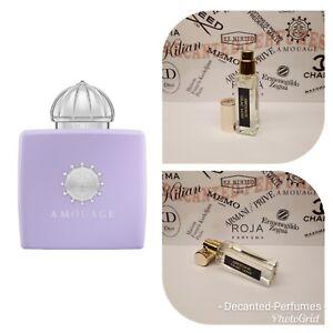 Amouage-Lilac-Love-17ml-0-57oz-Extract-base-decante-Eau-de-Parfum-Spray