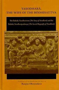 Yasodhara-the-Wife-of-the-Bodhisattva-by-State-University-of-New-York-Press