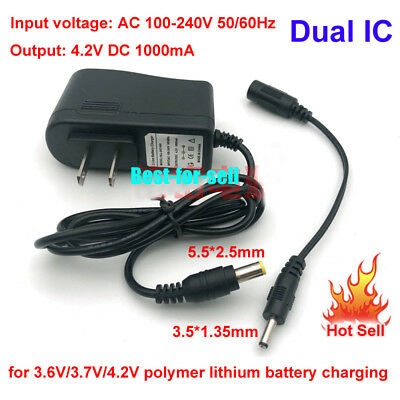 special batteries lithium Chargeur de batterie lithium 12V
