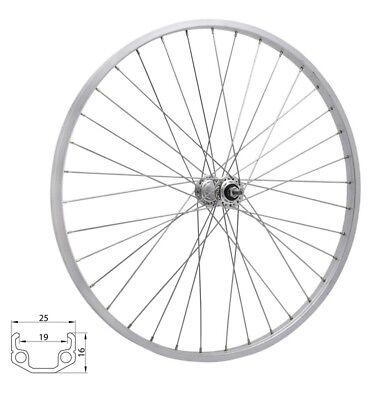 fahrrad kaufen rheinbach