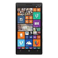 Nokia Lumia 930 Cell Phone