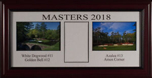 2018-Masters-Berckmans-Place-Ticket-Holder-Framed-Display-Holds-Your-Ticket