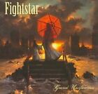 Grand Unification 0824953009022 by Fightstar CD