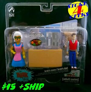 BRAK-SHOW-ADULT-SWIM-PALISADES-FIGURES-BRAK-039-S-MOM-DAD-MIP