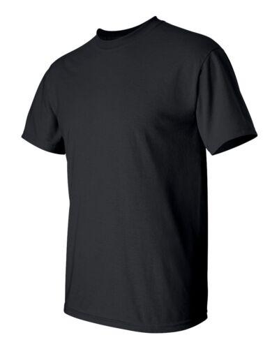 Gildan 2000T Ultra Cotton T-Shirt Tall Sizes