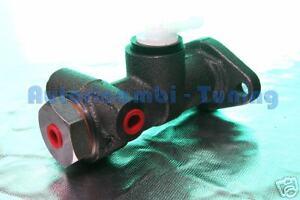 Pompa Freni Completa per FIAT 500 F L Giardiniera