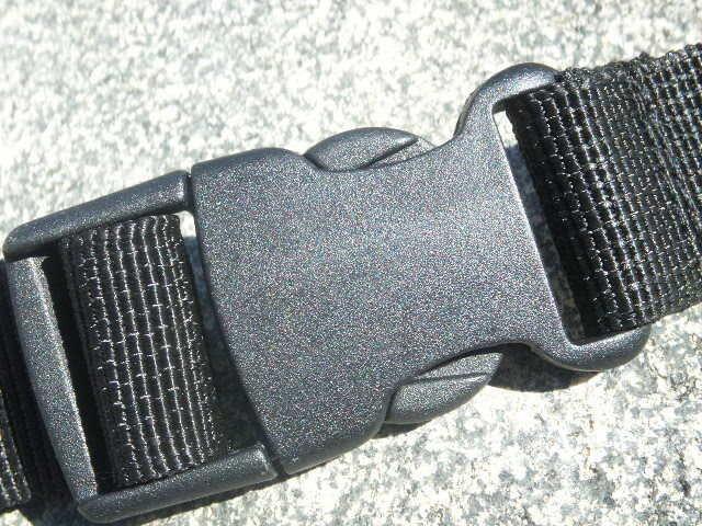 1 neue Gürteltasche 1.30m UF Taschen Gürtel East Paket Sport Bag Bike Handy Pak
