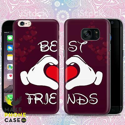 migliore custodia per iphone 5s