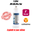 ALCOOL-ISOPROPYLIQUE-ISOPROPANOL-IPA-99-9-PURE-1-LITRE-1L-1000ML miniature 1