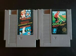 Super-Mario-Bros-Duck-Hunt-and-Golf-Nintendo-Entertainment-System-1988