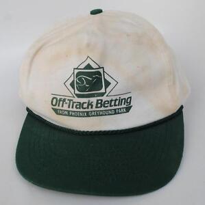 Off-track betting phoenix crazy cs go betting wins