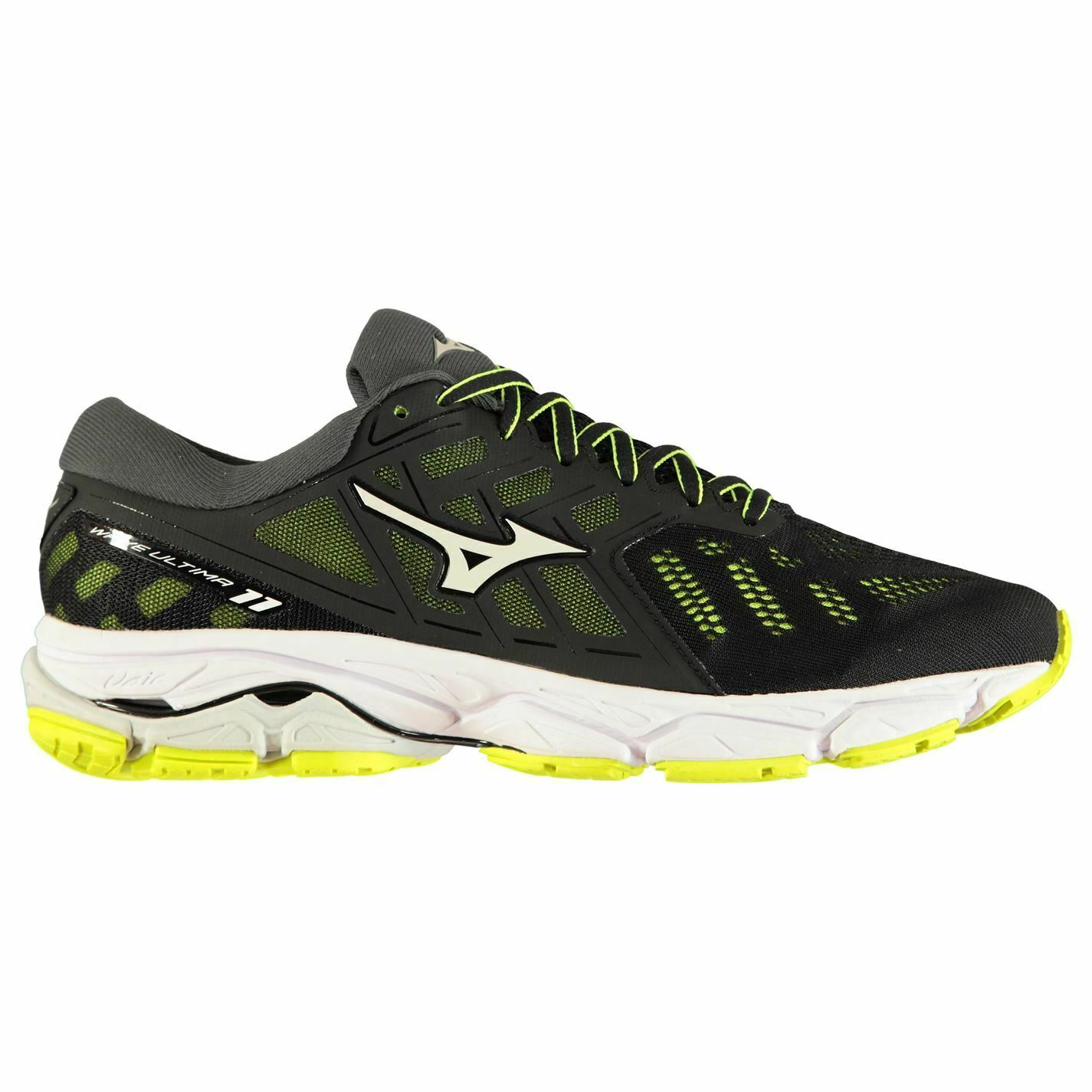 Mizuno Wave  Ultima 11 Running shoes Road Mens  a lot of concessions
