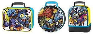 Skylanders-Soft-Insulated-Novelty-Lunchboxes-3-Pack