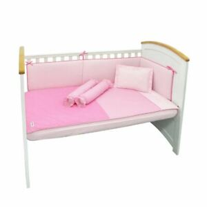 Crib-Set-6-piece-Butterfly-Collection